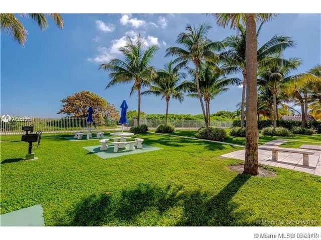 6061 Collins Ave 5-B, Miami Beach, FL 33140 (MLS #A10724311) :: The Teri Arbogast Team at Keller Williams Partners SW