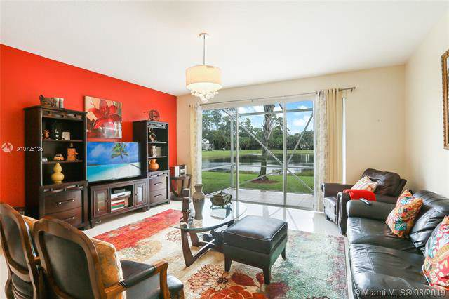 Green Acres, FL 33415 :: Ray De Leon with One Sotheby's International Realty