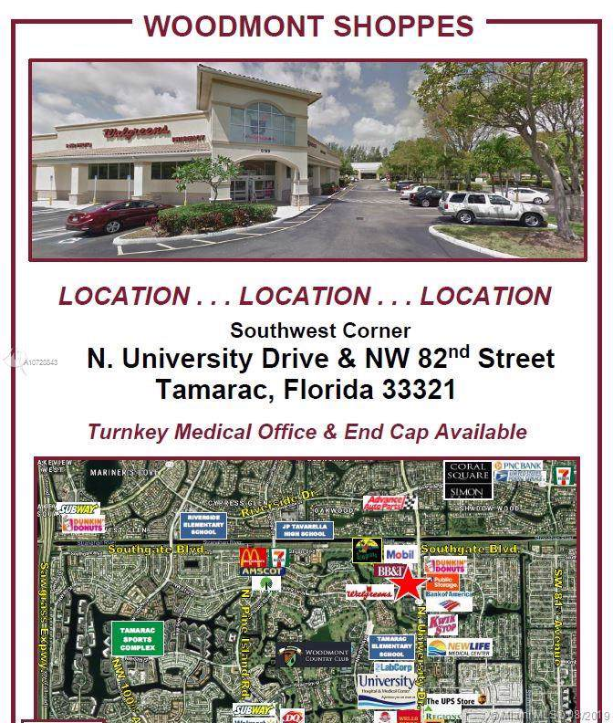 8197 University Dr - Photo 1