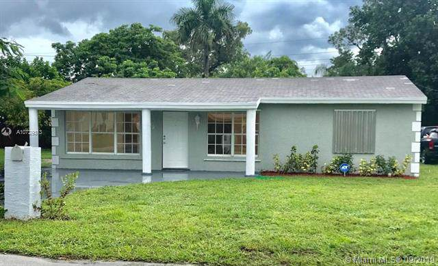 Fort Lauderdale, FL 33312 :: The Kurz Team