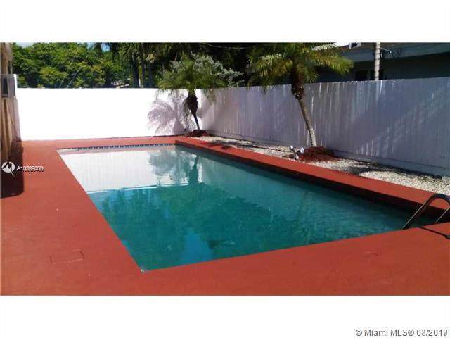6300 Coral Way, Pool - Photo 1