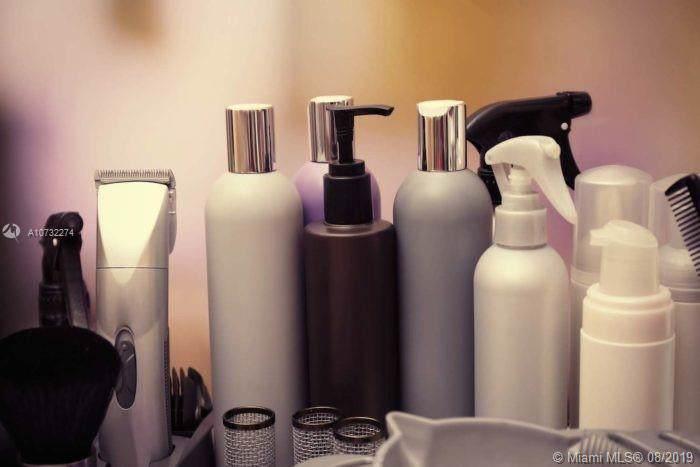 Beauty Distribution Company - Photo 1