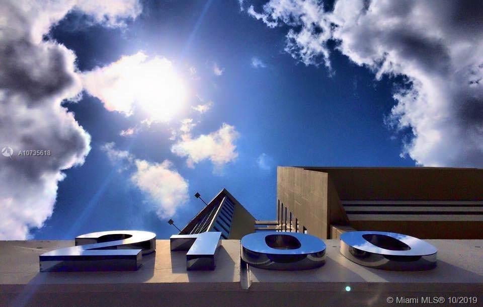 2100 Ponce De Leon Blvd. - Photo 1