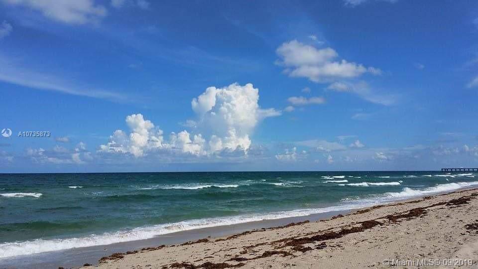 3230 Ocean Blvd - Photo 1