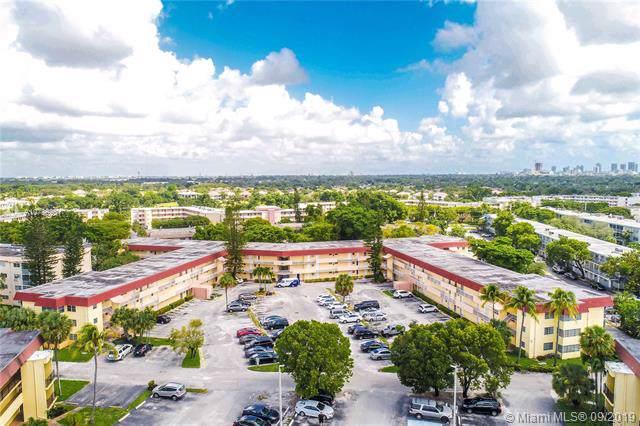 1540 NE 191st St #143, Miami, FL 33179 (MLS #A10736231) :: The Riley Smith Group