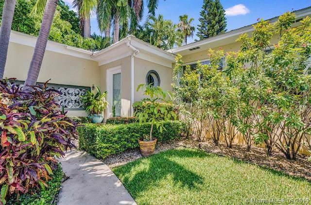 1339 S Venetian Way, Miami, FL 33139 (MLS #A10736750) :: Grove Properties