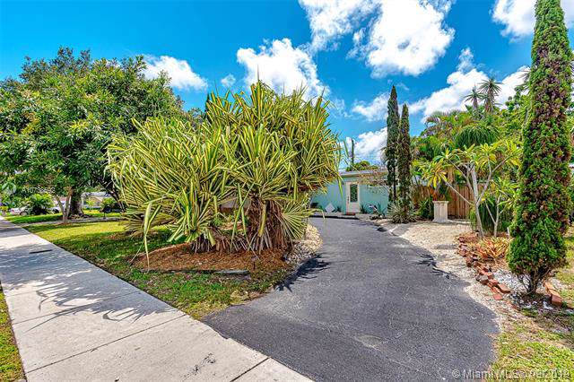 3114 SW 15th Ct, Fort Lauderdale, FL 33312 (MLS #A10738592) :: Ray De Leon with One Sotheby's International Realty