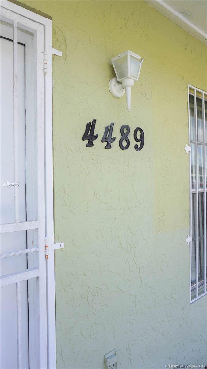 4489 185th St - Photo 1
