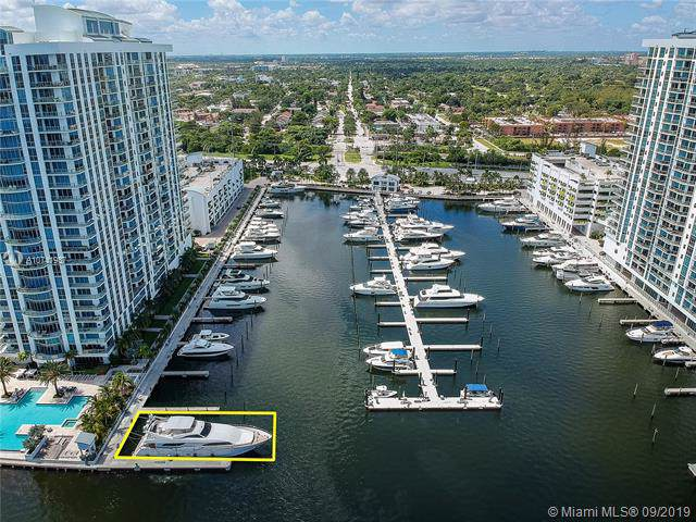 17211 Biscayne Blvd Bs#031 - Photo 1