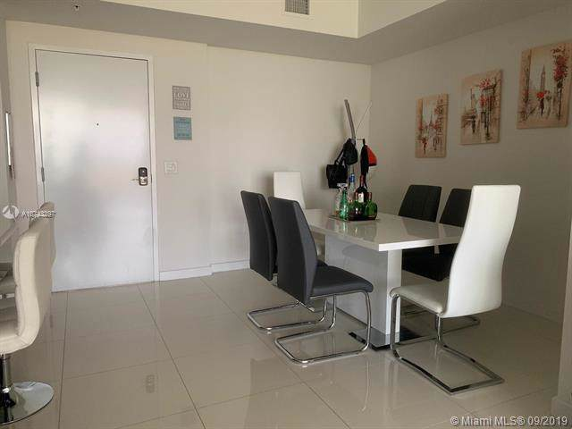 7751 NW 107th Ave #512, Doral, FL 33178 (MLS #A10743297) :: Grove Properties