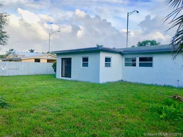 Miami Gardens, FL 33056 :: GK Realty Group LLC
