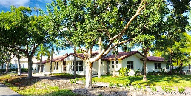 9 Gatehouse Rd, Sea Ranch Lakes, FL 33082 (MLS #A10743717) :: GK Realty Group LLC