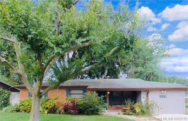 515 Lavon Dr, Other City - In The State Of Florida, FL 32701 (MLS #A10743727) :: The Riley Smith Group
