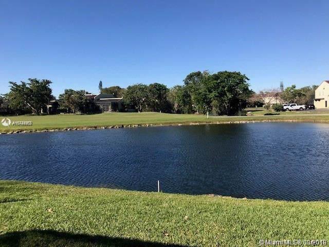 10146 Costa Del Sol Blvd #10146, Doral, FL 33178 (MLS #A10744952) :: Berkshire Hathaway HomeServices EWM Realty