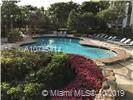 2000 Towerside Terrace - Photo 30
