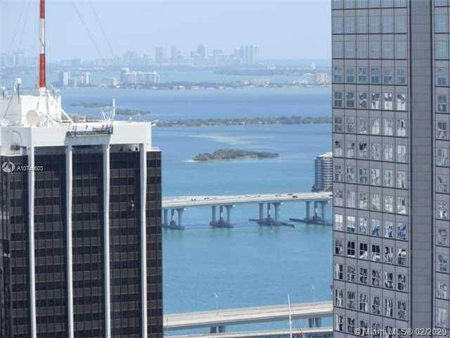 485 Brickell Av - Photo 1