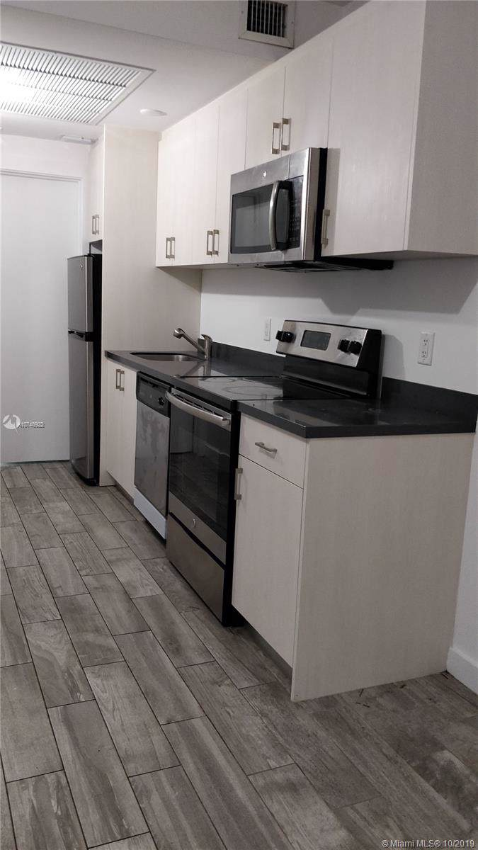 https://bt-photos.global.ssl.fastly.net/miami/1280_boomver_2_A10748922-2.jpg