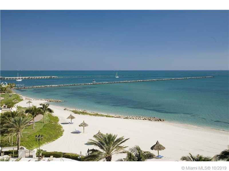 7761 Fisher Island Dr - Photo 1