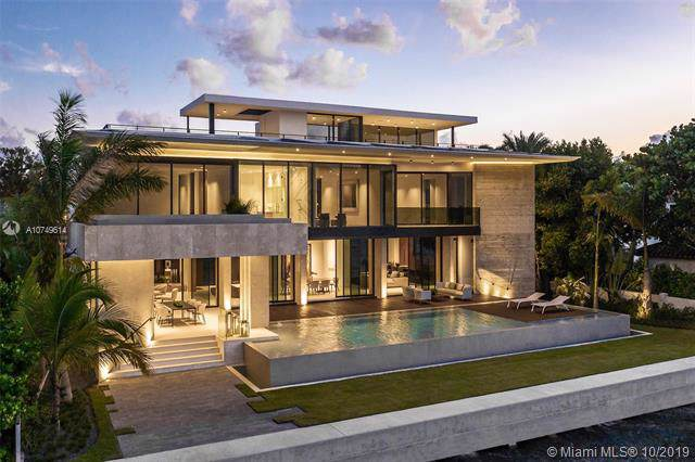 941 N Venetian Dr, Miami, FL 33139 (MLS #A10749614) :: ONE   Sotheby's International Realty