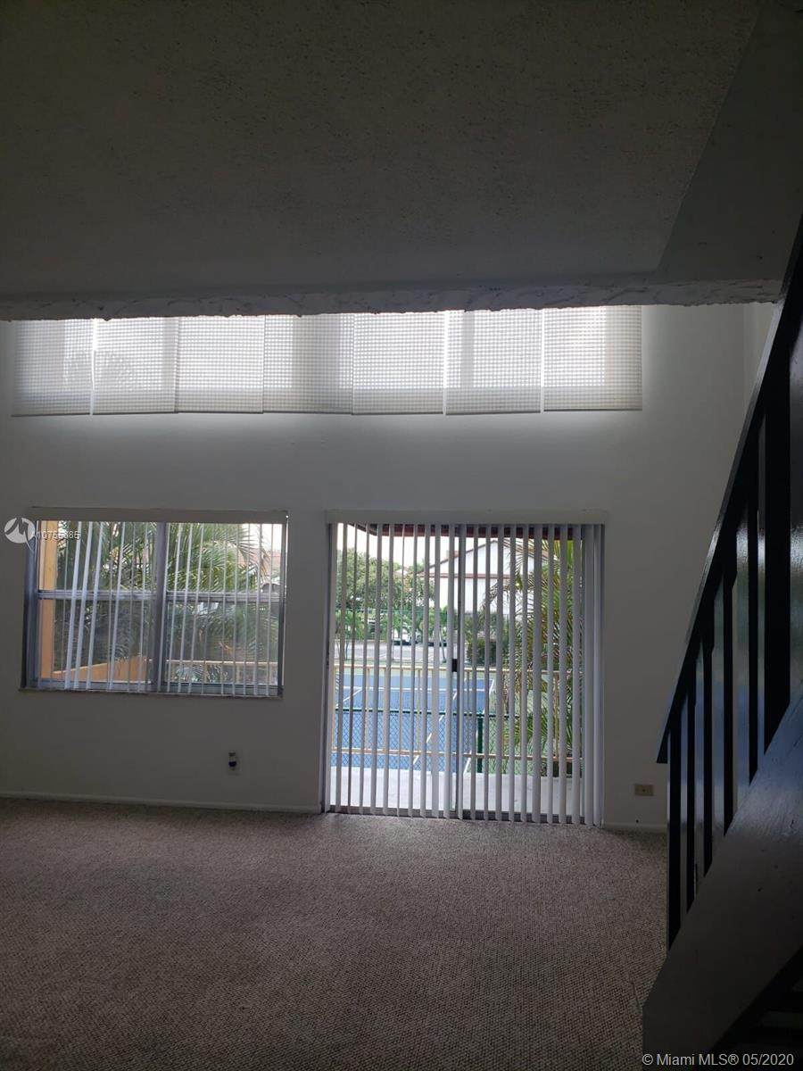 17911 68TH AVE. - Photo 1