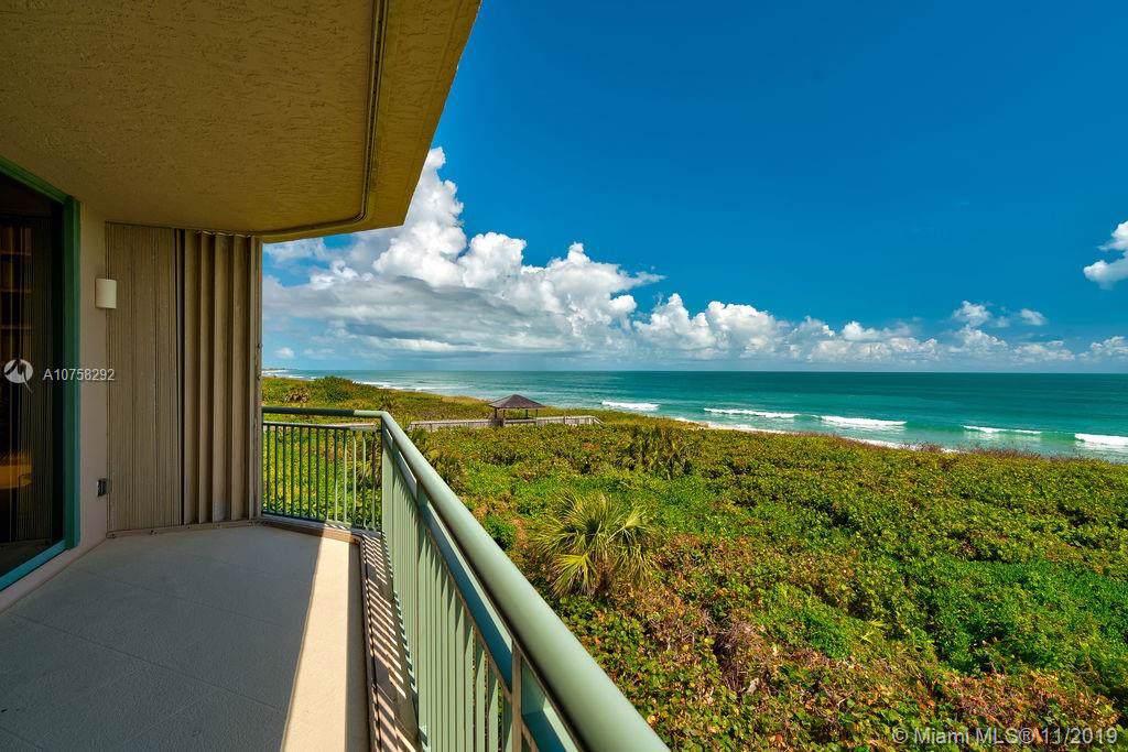 4330 Atlantic Beach Blvd - Photo 1