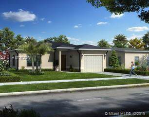 5 Nw Ave, Pompano Beach, FL 33060 (MLS #A10763320) :: Castelli Real Estate Services