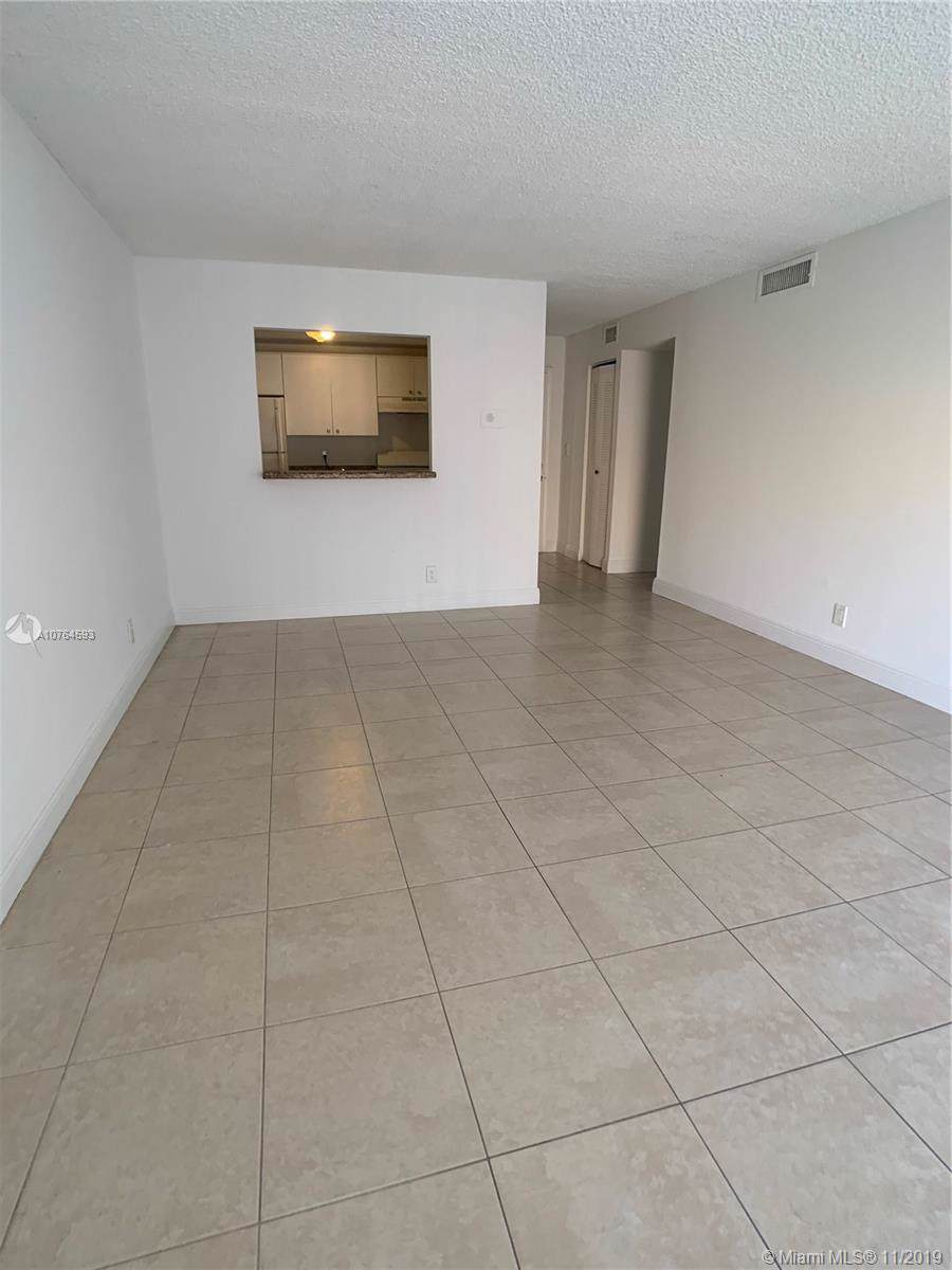 17901 68th Ave - Photo 1