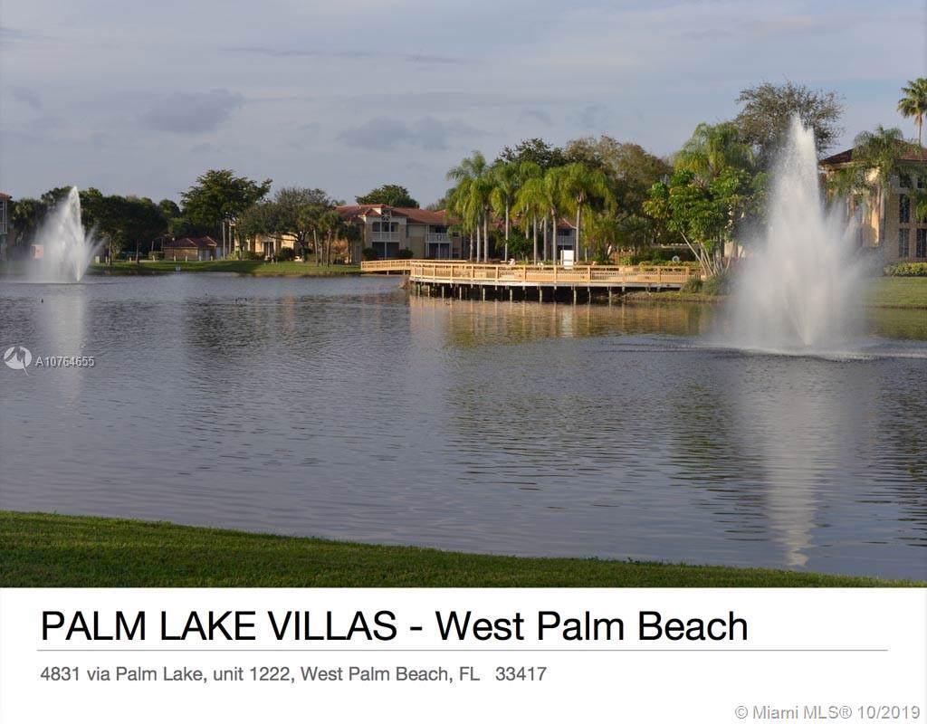 4831 Via Palm Lks - Photo 1
