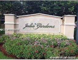 6948 Julia Gardens Dr - Photo 1