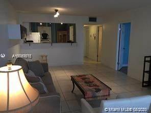 1825 S Ocean Dr #307, Hallandale Beach, FL 33009 (MLS #A10769818) :: Prestige Realty Group