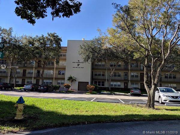 Pembroke Pines, FL 33027 :: Patty Accorto Team