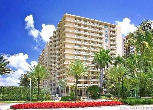 10185 Collins Ave #917, Bal Harbour, FL 33154 (MLS #A10779741) :: Castelli Real Estate Services