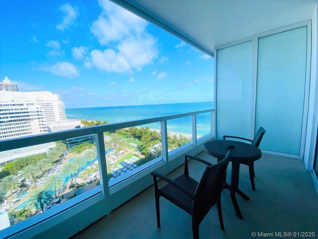 4391 Collins Ave - Photo 1