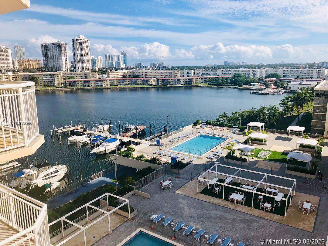 18071 Biscayne Blvd - Photo 1