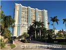 881 Ocean Dr 9F, Key Biscayne, FL 33149 (MLS #A10790764) :: The Paiz Group
