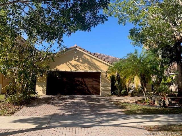 Weston, FL 33327 :: The Paiz Group