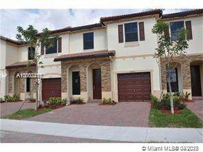 23736 SW 117th Pl, Homestead, FL 33032 (MLS #A10803417) :: THE BANNON GROUP at RE/MAX CONSULTANTS REALTY I