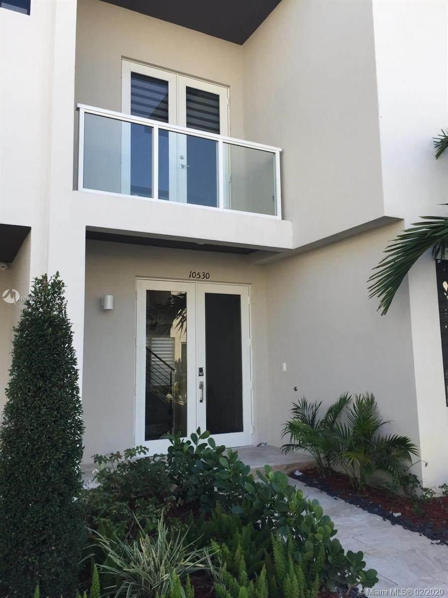 10530 63rd Terrace - Photo 1