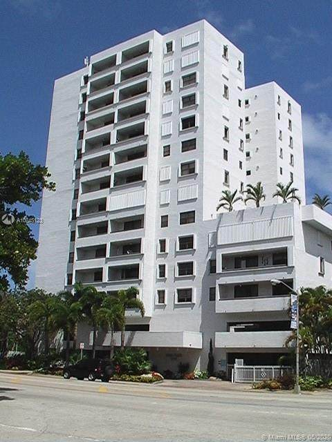 1775 Washington Ave 5D, Miami Beach, FL 33139 (MLS #A10845123) :: Ray De Leon with One Sotheby's International Realty