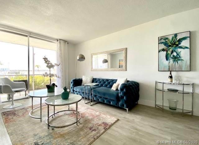 Aventura, FL 33160 :: Prestige Realty Group