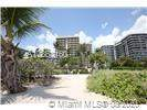 8855 Collins Ave - Photo 49