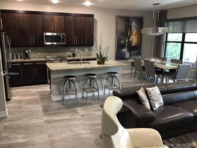 Delray Beach, FL 33446 :: Berkshire Hathaway HomeServices EWM Realty