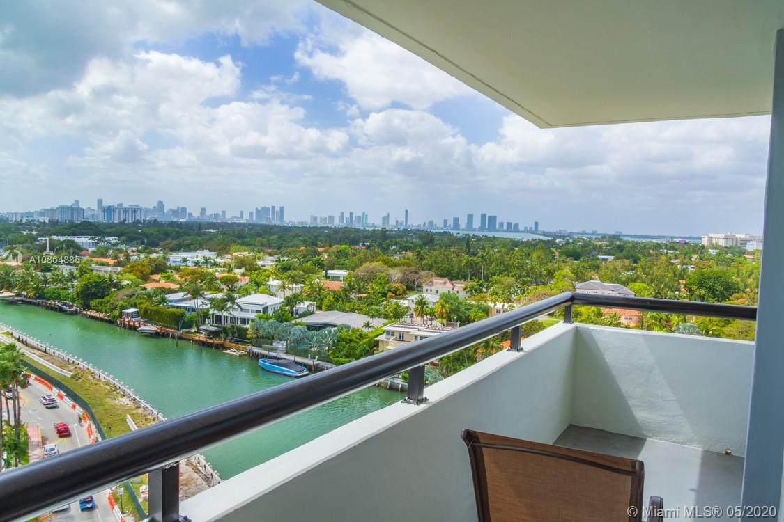 3200 Collins Ave - Photo 1