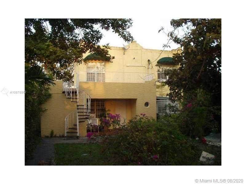 2633 34th Ave - Photo 1