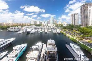 21385 Marina Cove Cir - Photo 1
