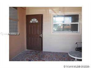 3680 sw 26th St - Photo 1