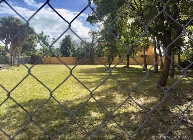 940 SW 8 Street, Miami, FL 33130 (MLS #A10886141) :: Berkshire Hathaway HomeServices EWM Realty