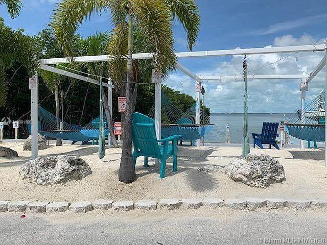 325 Calusa St Lot 525, Key Largo, FL 33037 (MLS #A10891355) :: The Howland Group