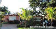1704 N 40 Ave, Hollywood, FL 33021 (MLS #A10893101) :: The Riley Smith Group