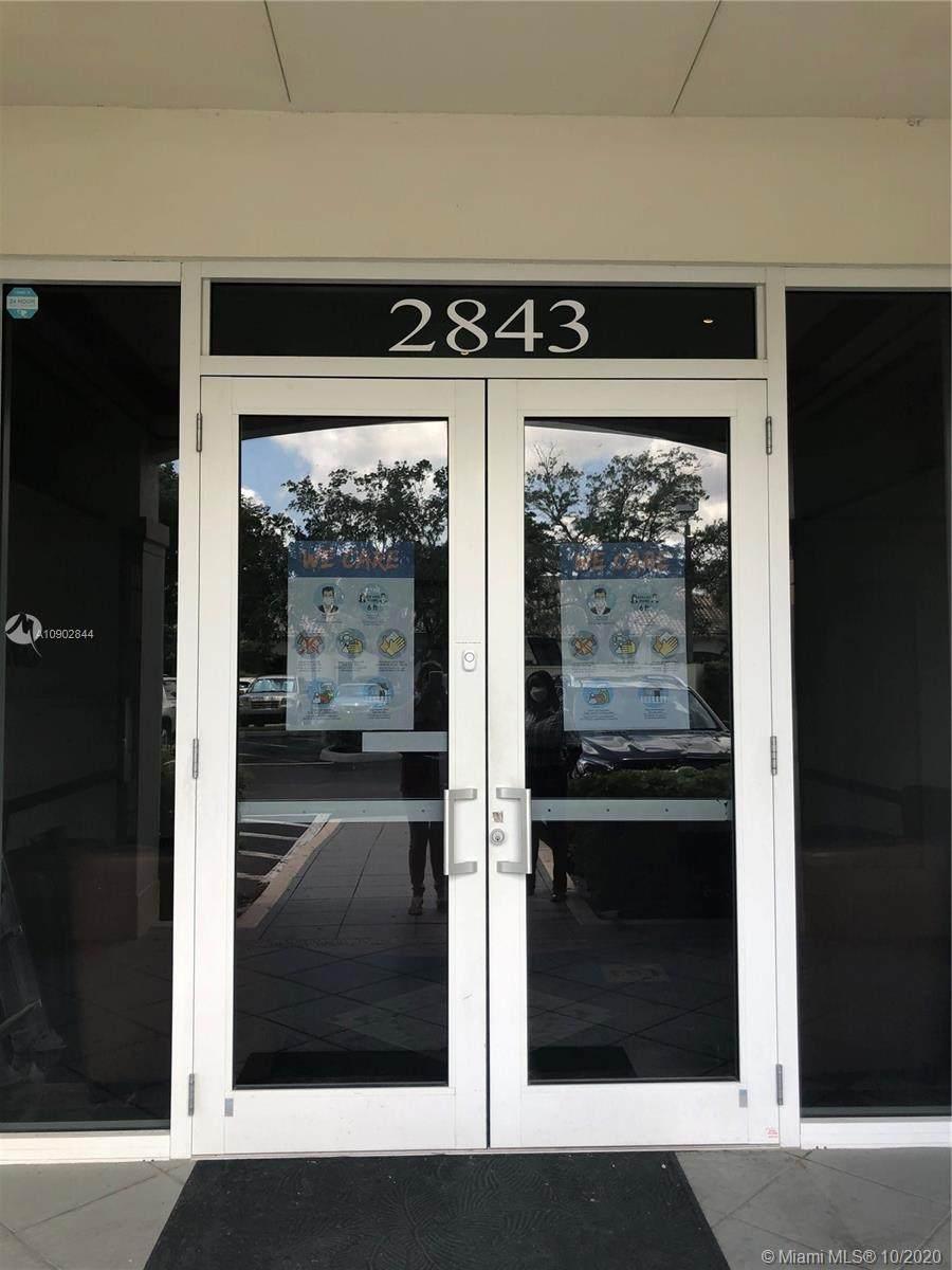 2843 Executive Park Dr - Photo 1
